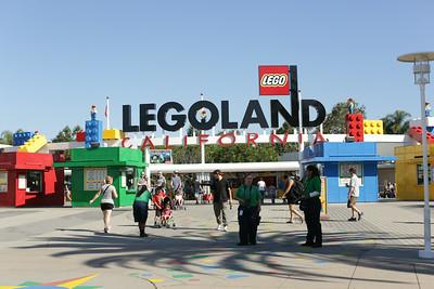 20140823_LegoLand_Trip