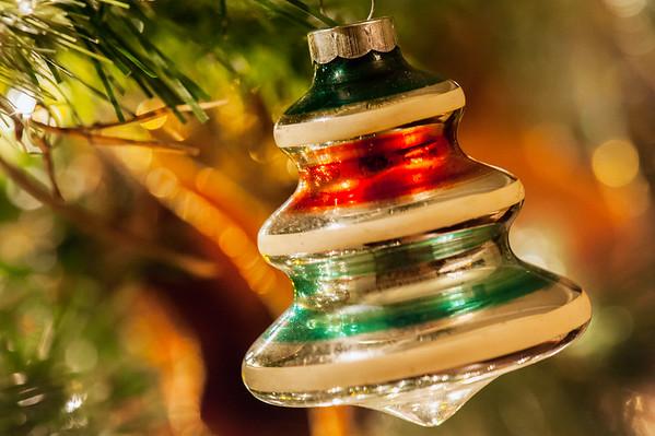 Christmases