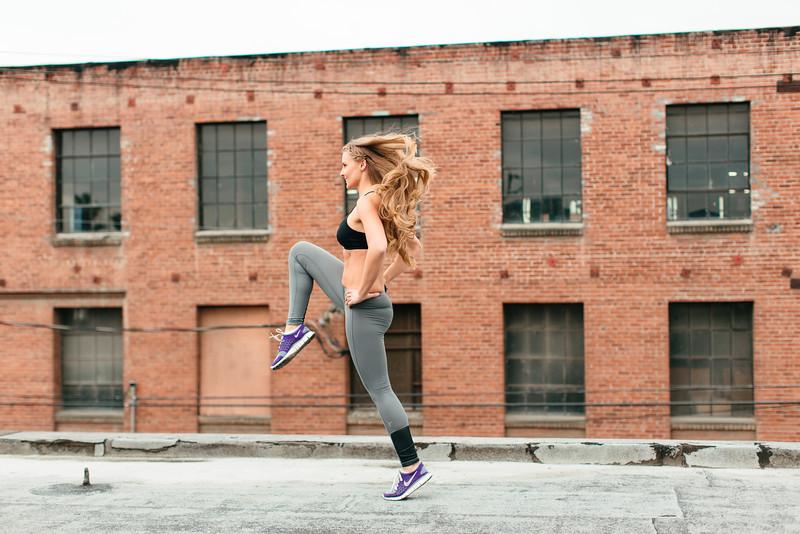fitnessLA.158.JPG