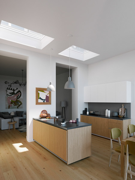 velux-gallery-kitchen-50.jpg