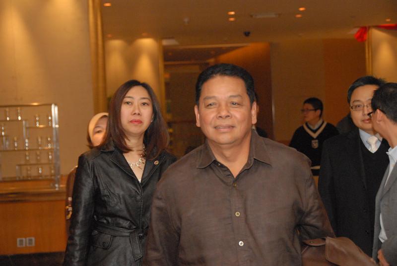 [20120107] MAYCHAM China 2012 Annual Dinner (20).JPG