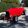 Michael's 1932 Roadster 5_13-003