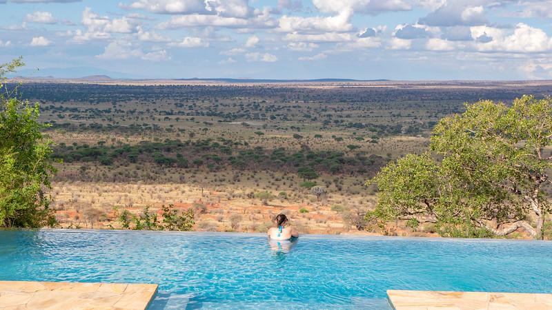 Tanzania-Tarangire-National-Park-Lemala-Mpingo-Ridge-55.jpg