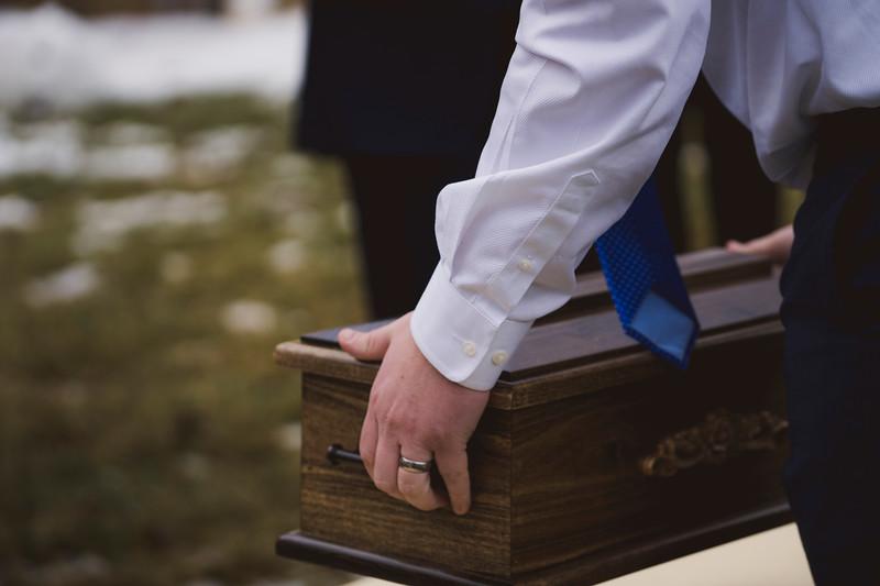 baby dew funeral-246.jpg