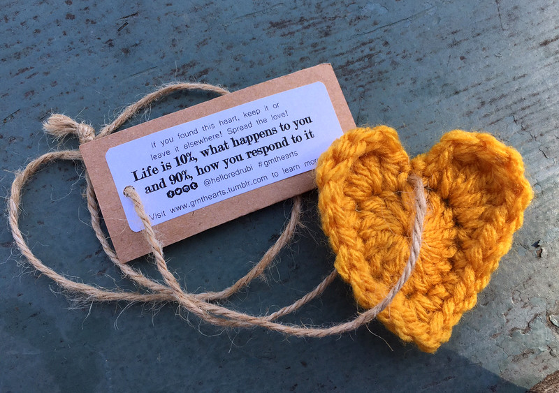 crochet heart.jpg