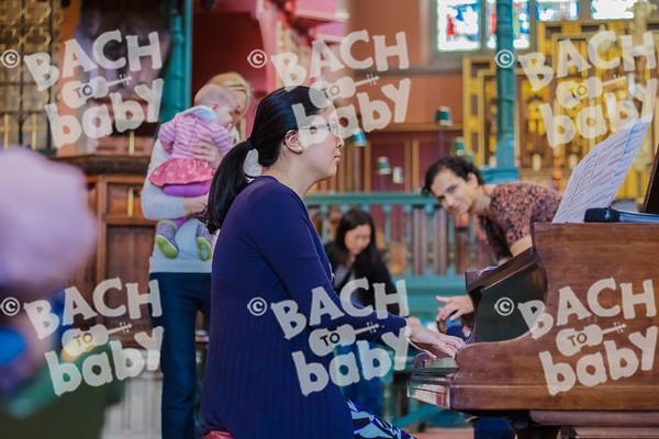 ©Bach to Baby 2017_Laura Ruiz_Chiswick_2017-03-31_06.jpg