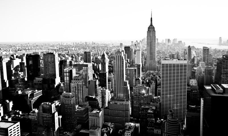 New York_.jpg