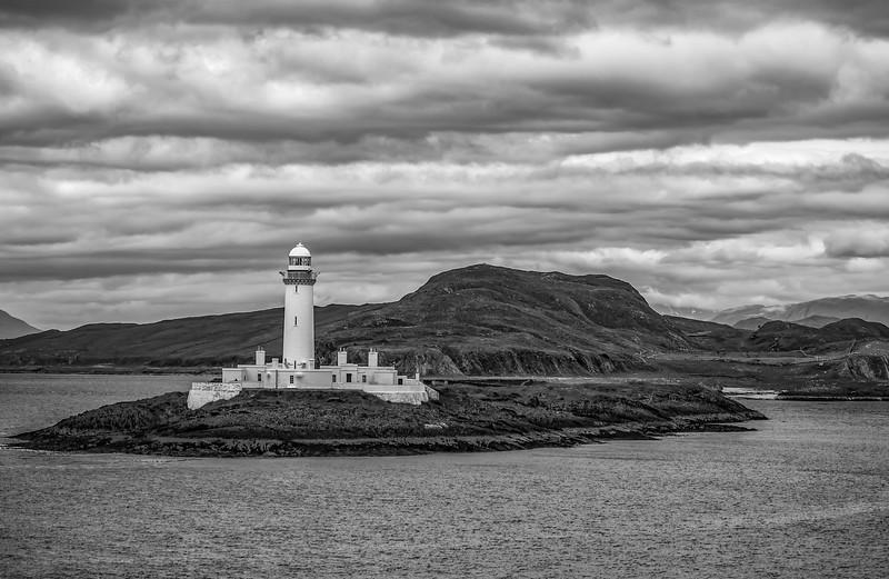 Oban Lighthouse 2.jpg