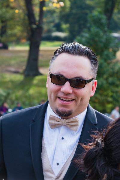 James & Cherl - Central Park Wedding (1).jpg