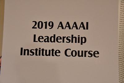3-Leadership