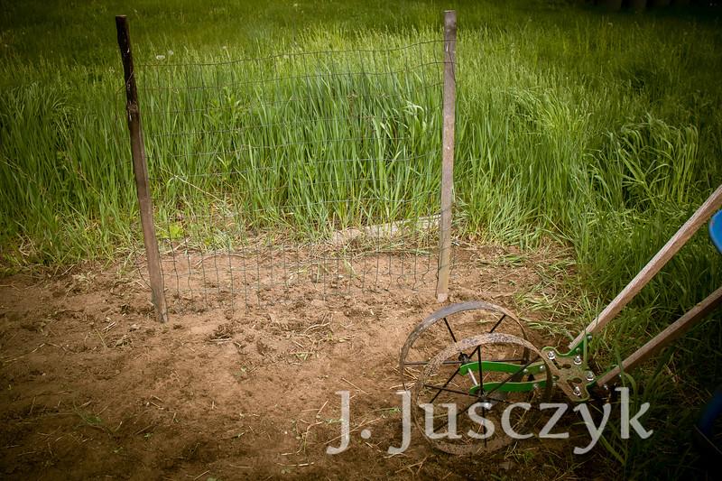 Jusczyk2021-7082.jpg
