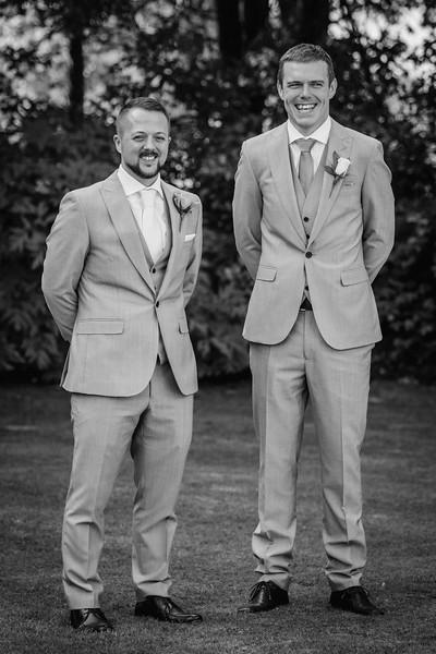 Campbell Wedding-40.jpg