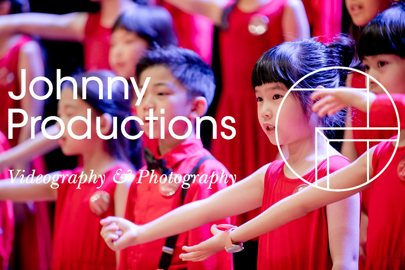 0207_day 1_SC junior A+B_red show 2019_johnnyproductions.jpg