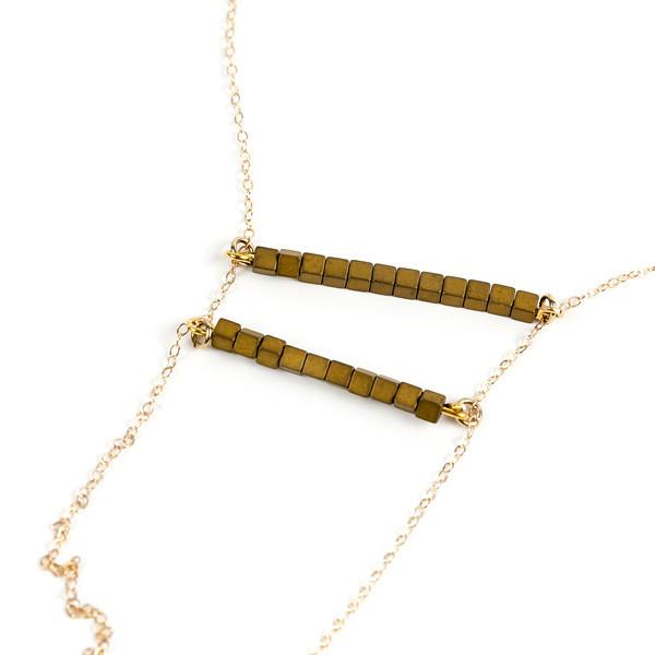 140127-Oxford Jewels-08.jpg