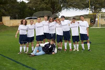 2012-02-04 vs St Josephs Boys