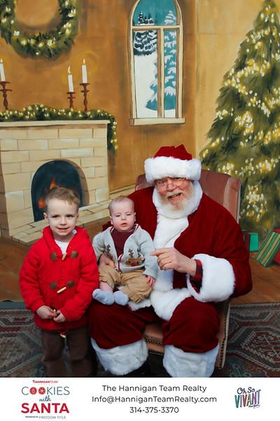 Cookies with Santa 12.21.2019-050.jpg