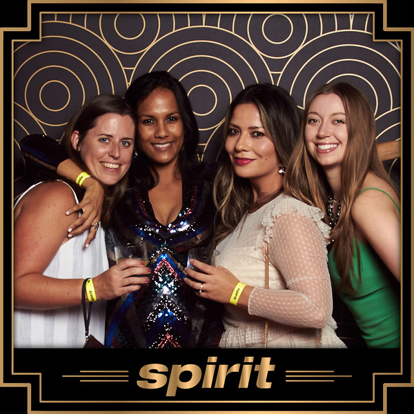 Spirit - VRTL PIX  Dec 12 2019 419.jpg