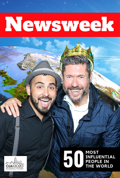 Newsweek copy.jpg