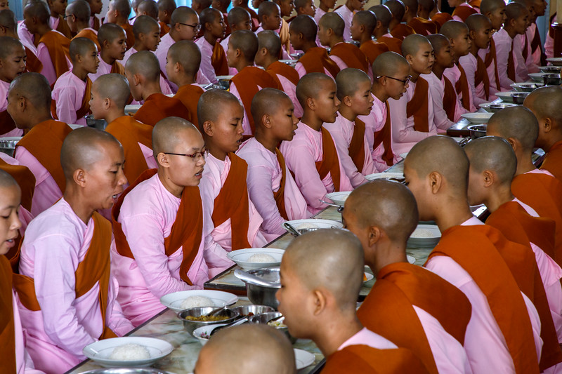 Myanmar_0618_PSokol-5586-Edit.jpg