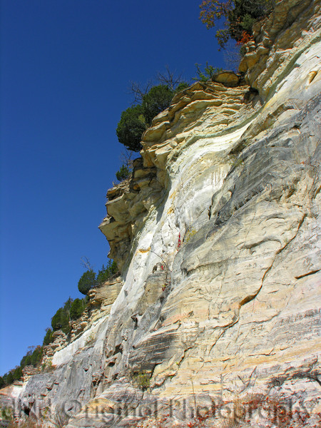 020 Oct 06 Changing Of The Season 31 - Pacific Bluffs.jpg