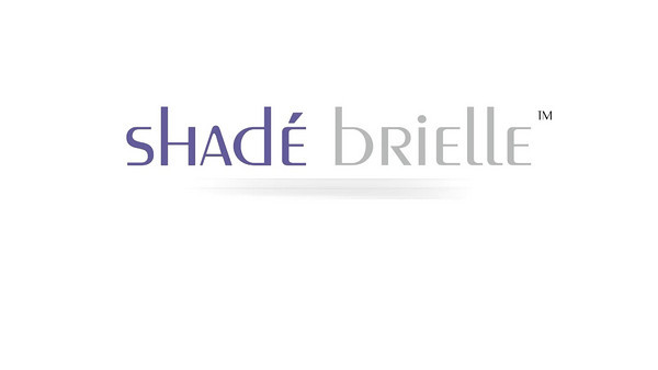 Shade' Brielle NY - Spring 2011 (Video)