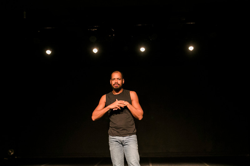 Allan Bravos - Lentes de Impacto - Teatro-418.jpg