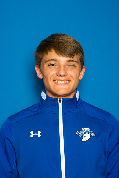 Track and Field and cross Country Headshots 2018_Gibbons-4392.jpg