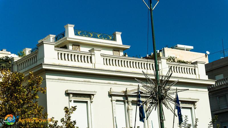 Athens-04680.jpg
