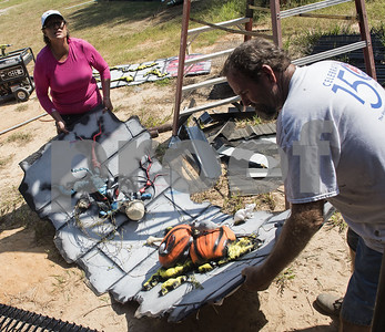 yesterland-farm-set-to-reopen-for-fall-after-deadly-canton-tornado