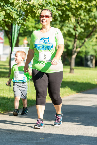 2017 Carilion Life-Guard 5K Rotor Run 132.jpg