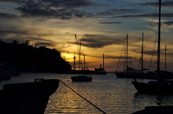 Grenada Favs