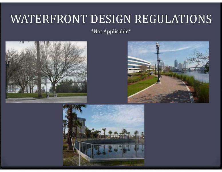 2012 004 smallDDRB Conceptual Presentation (2)_Page_55.jpg