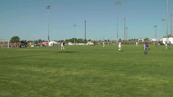 20140620 PacNW vs BNSC Italia (ID) Far West Regionals Quarterfinals