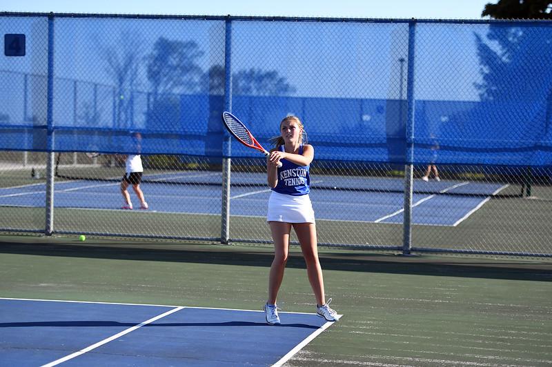 girls_tennis_3925.jpg
