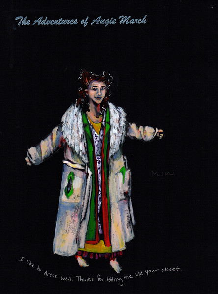 Final - Real de Asua as Mimi in Part 3, Scene 3.jpg
