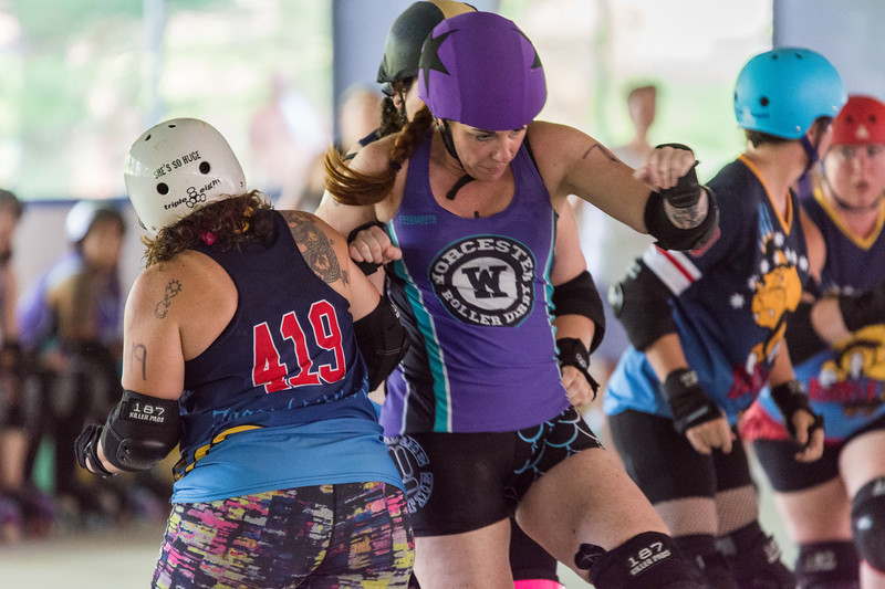 Southshire vs Worcester 2019-07-20-4.jpg