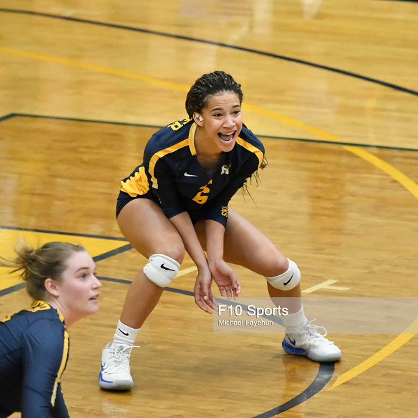 02.16.2020 - 9581 - WVB Humber Hawks vs St Clair Saints.jpg