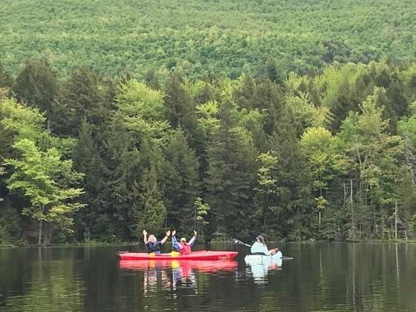 kayak 7.jpg