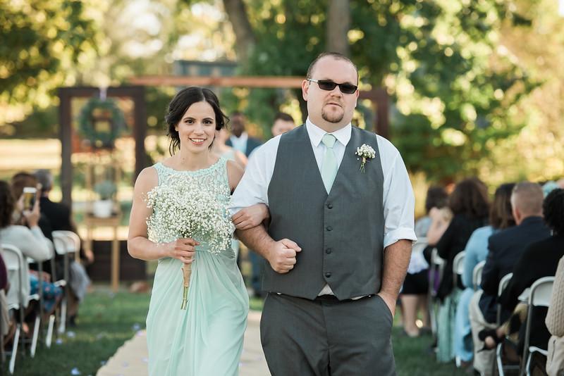 Wright Wedding-501.jpg