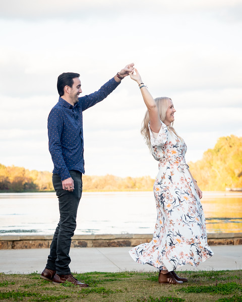 Engagements Oct 2018-28.jpg