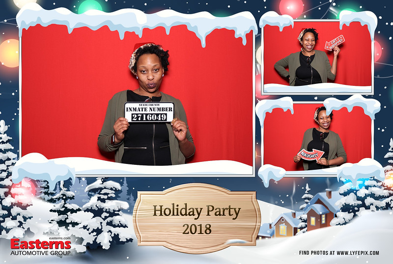 eastern-2018-holiday-party-sterling-virginia-photo-booth-225919.jpg
