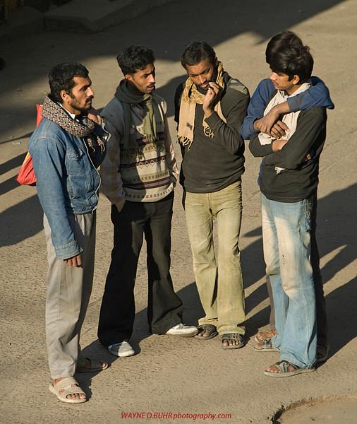 INDIA-2010-0201A-162A.jpg