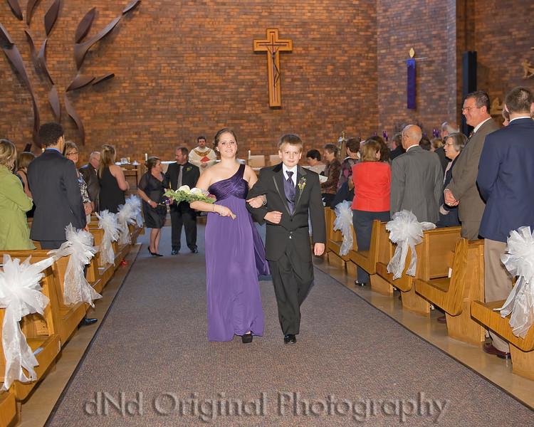 161 Ashton & Norman Wedding.jpg