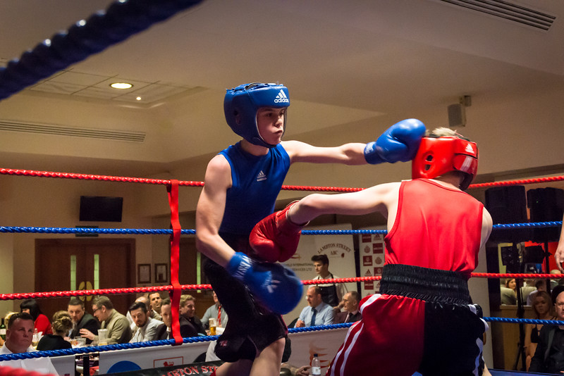 -Boxing Event March 5 2016Boxing Event March 5 2016-15870587.jpg