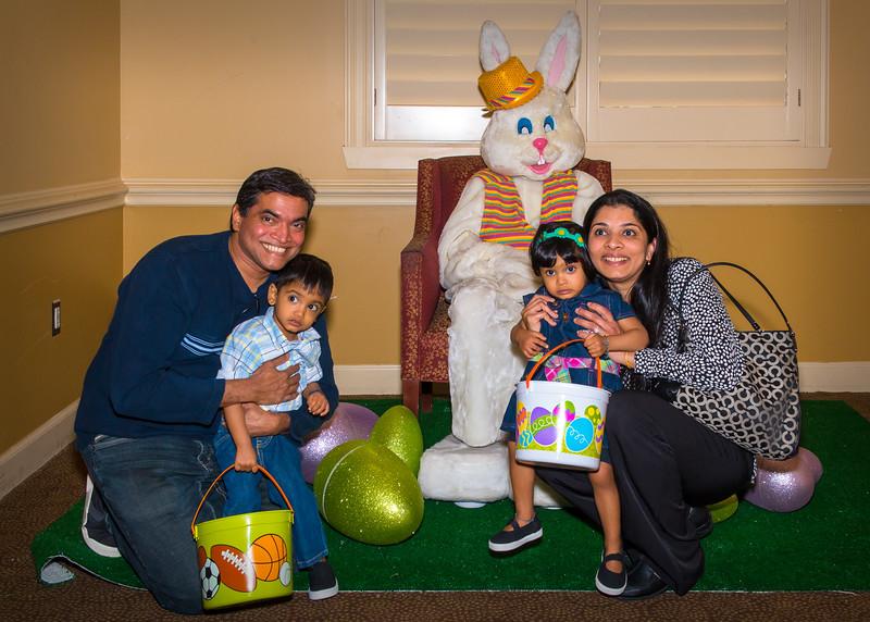 Easter 2016 - 5x7_IMG_1808.jpg