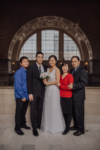 2018-01-02_ROEDER_JasonJennifer-SanFrancisco-CityHall-Wedding-CARD1_0008.jpg