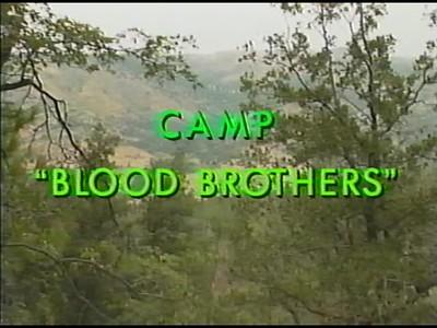 Camp Videos