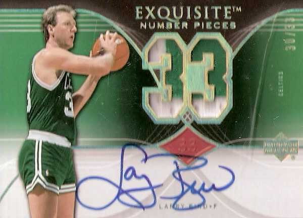 07_EXQUISITE_NUMBERPIECES_LARRYBIRD.jpg