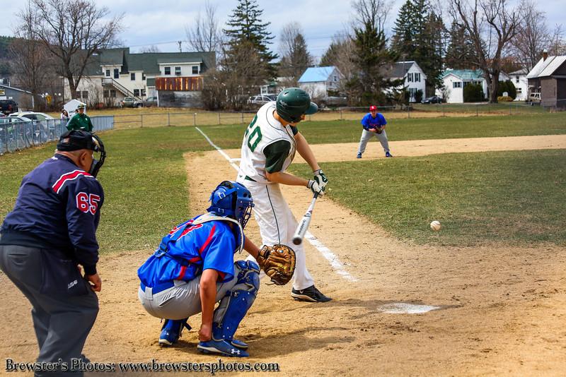JV Baseball 2013 5d-8444.jpg