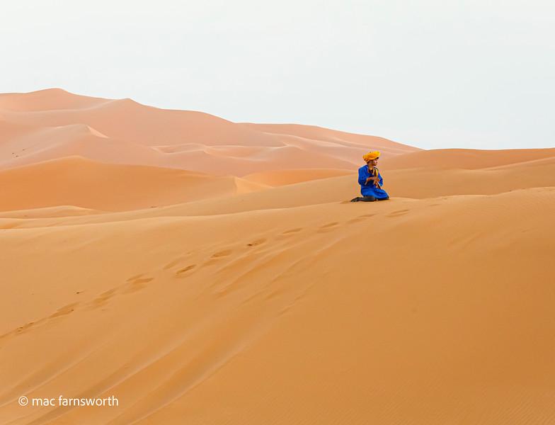 Morocco012October 13, 2017.jpg